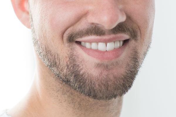 DentaMedics – Ästhetik