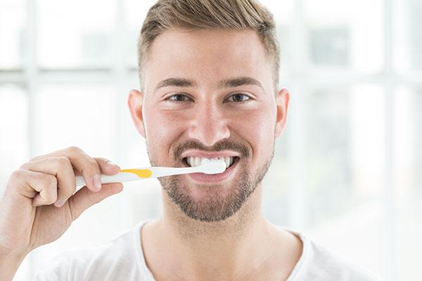 DentaMedics – CleanTeeth